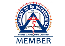 Academy of GP Orthodontics