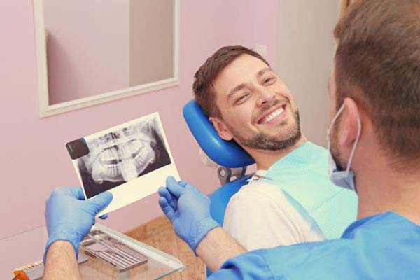 How To Make Sure Your Dental Veneers Last